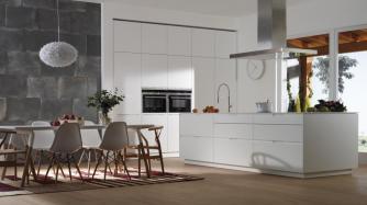 slide_santos-cocinas-intra-l-laminado-espacios-integrados