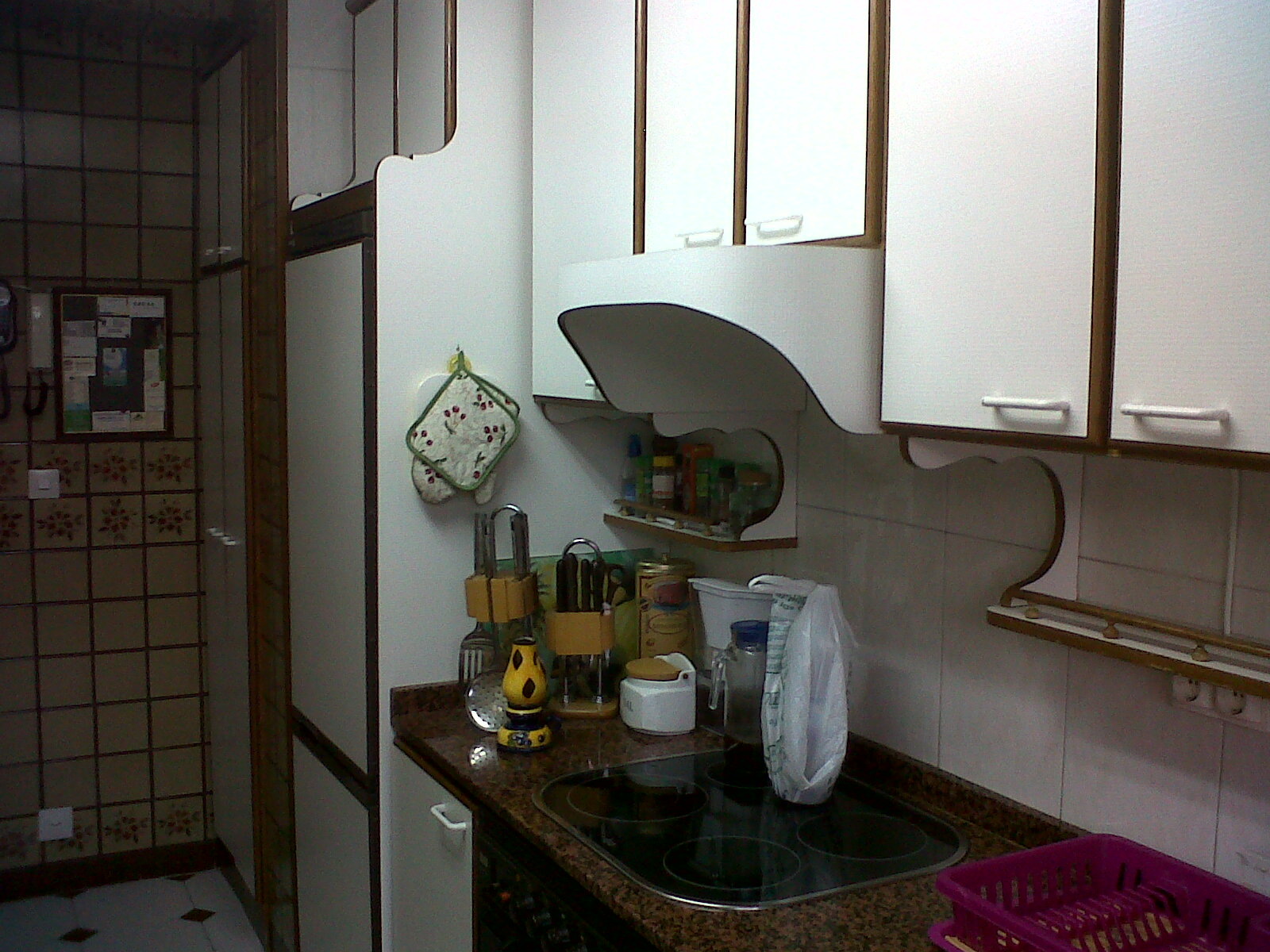 Quiero cambiar mi cocina santos estudio gij n for Quiero disenar mi cocina