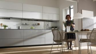 normal_santos-cocinas-plano-laminado-funcionalidad-estetica