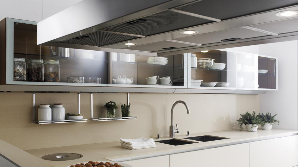Blog santos estudio gij n mobiliario de cocina y ba o - Fotos cocinas santos ...