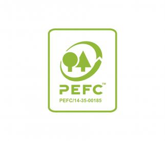 sistema certificación forestal