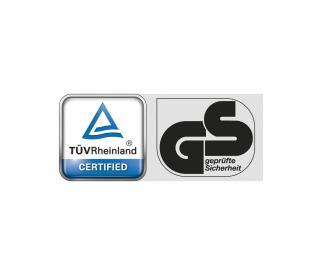 Certificación GS: Seguridad Probada