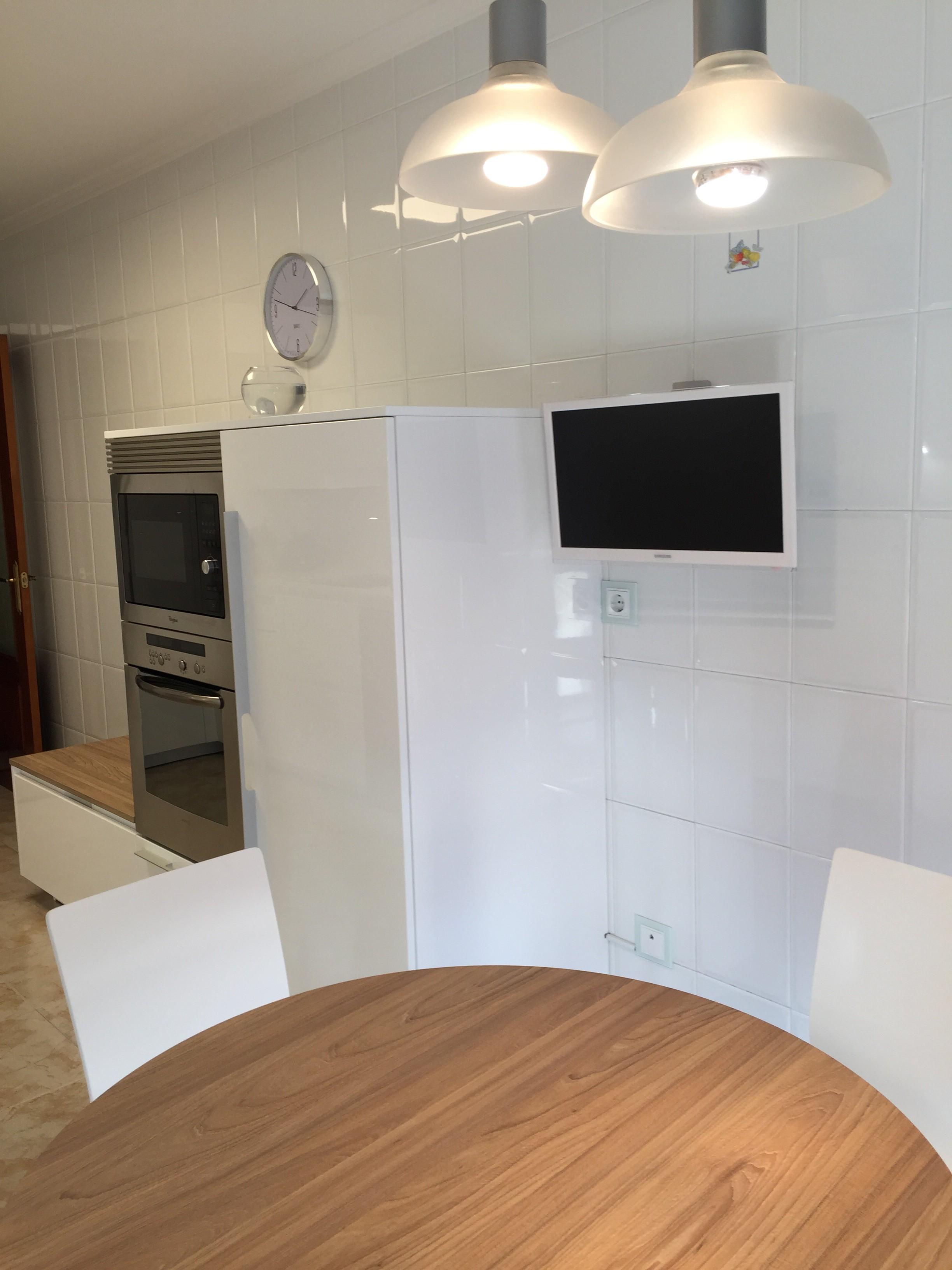 Cambiar cocina sin obras trendy podemos reformar su for Renovar dormitorio sin cambiar muebles