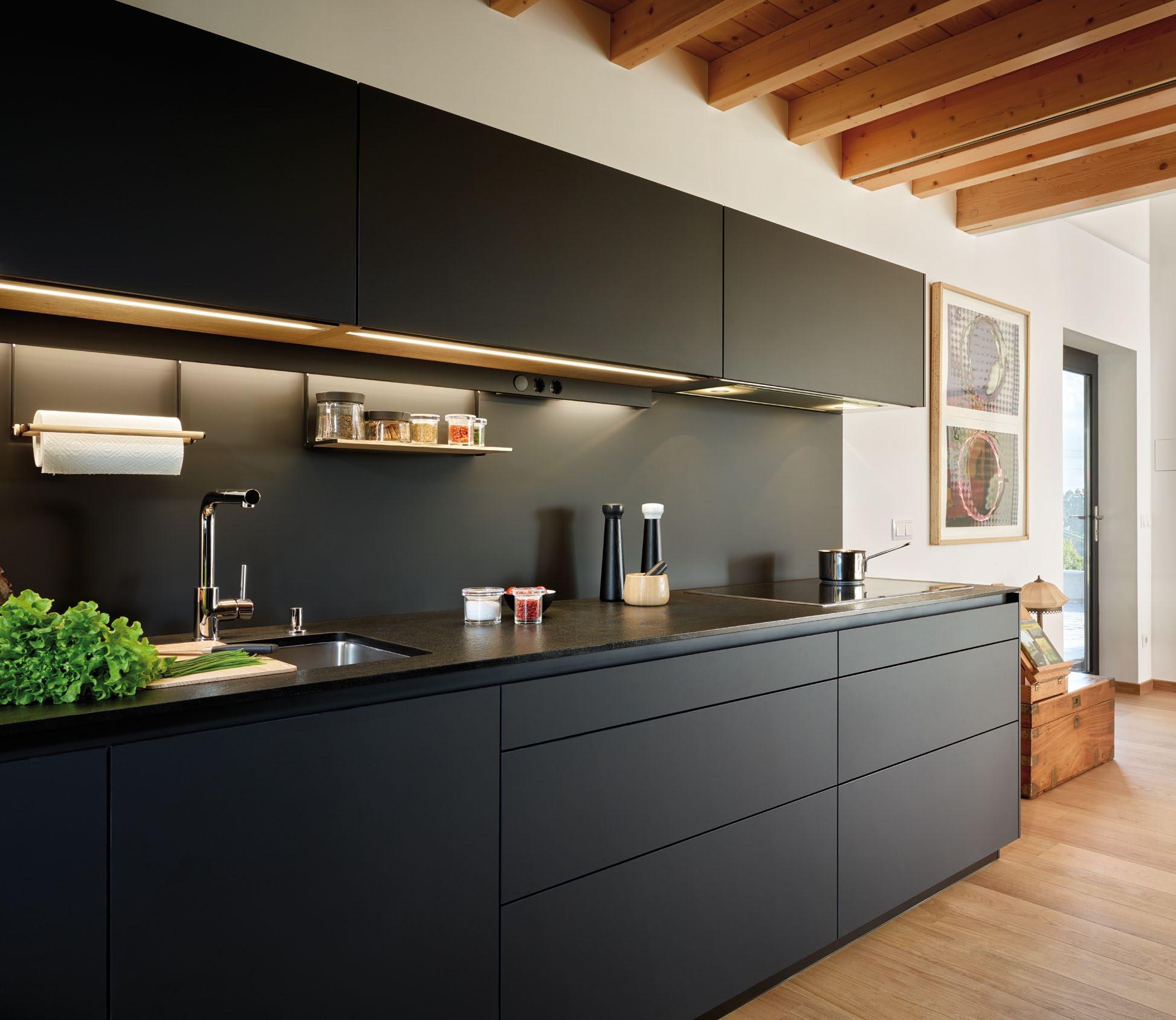 muebles de cocina en gijon best gijn with muebles de