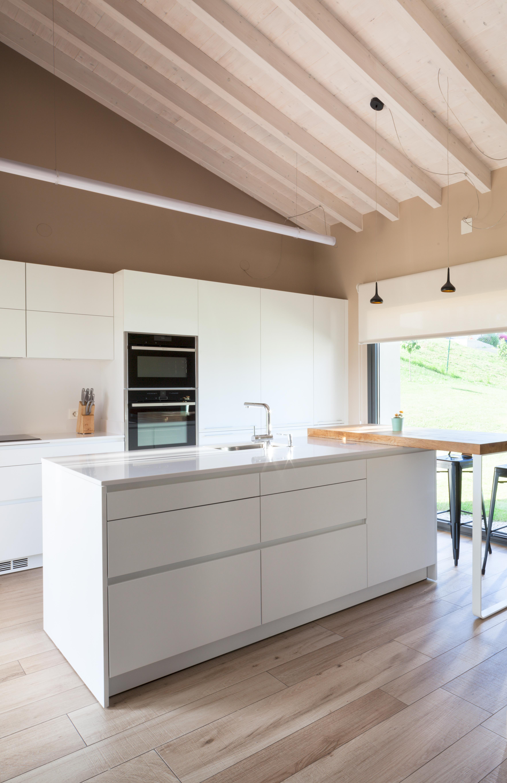 Muebles De Cocina En Gijon. Perfect De Tres Cantos Cermica ...